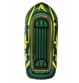 Intex Seahawk 4 - 4 persoons boot