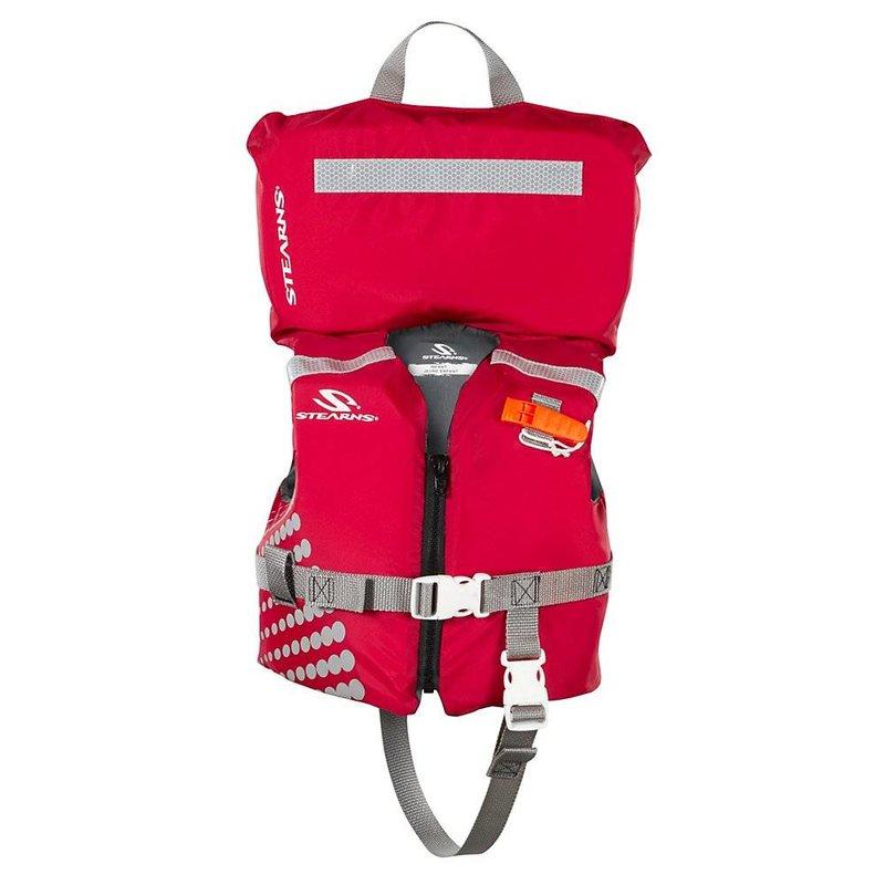 Stearns zwemvest nylon baby 0 tot 13 kg