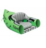 Sevylor Tahiti Kayak 2 persoons