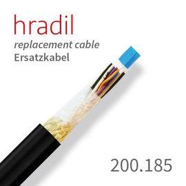 passend für KA-TE PMO Hradil Ersatzkabel passend für Roboter und Sanierungssysteme von KA-TE