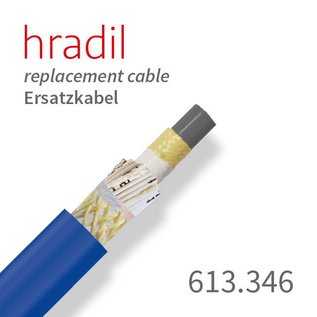 passend für IBG Hradil replacement cable