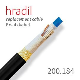 passend für KA-TE PMO Hradil replacement cable suitable for robot and renovation systems from PMO