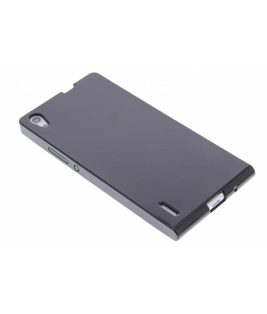 Iflip Wallet Iphone