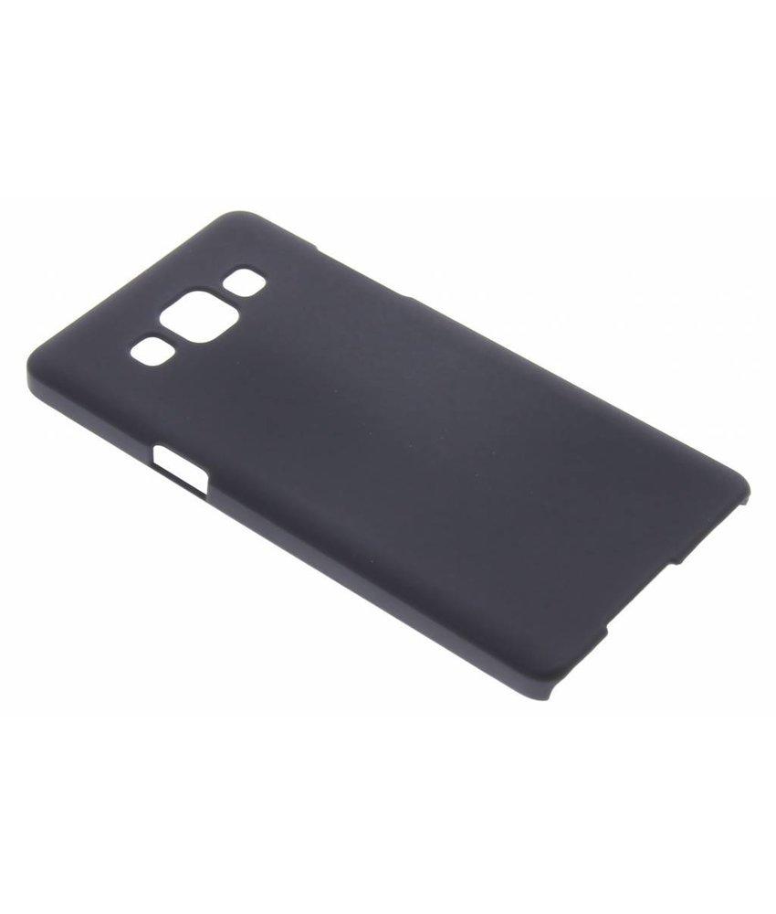 Effen hardcase hoesje Samsung Galaxy A5