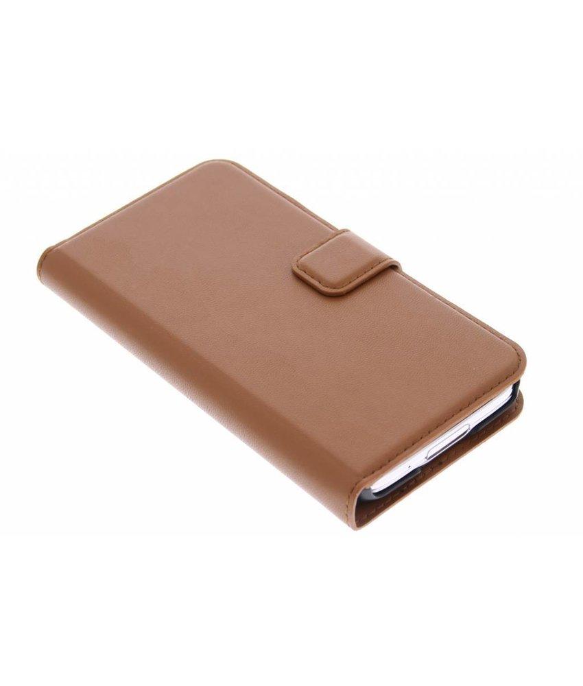 Muvit Wallet Case Samsung Galaxy S5 Mini