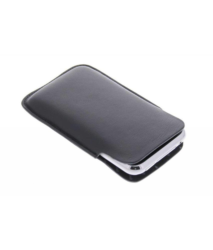 Muvit Pocket Slim - zwart
