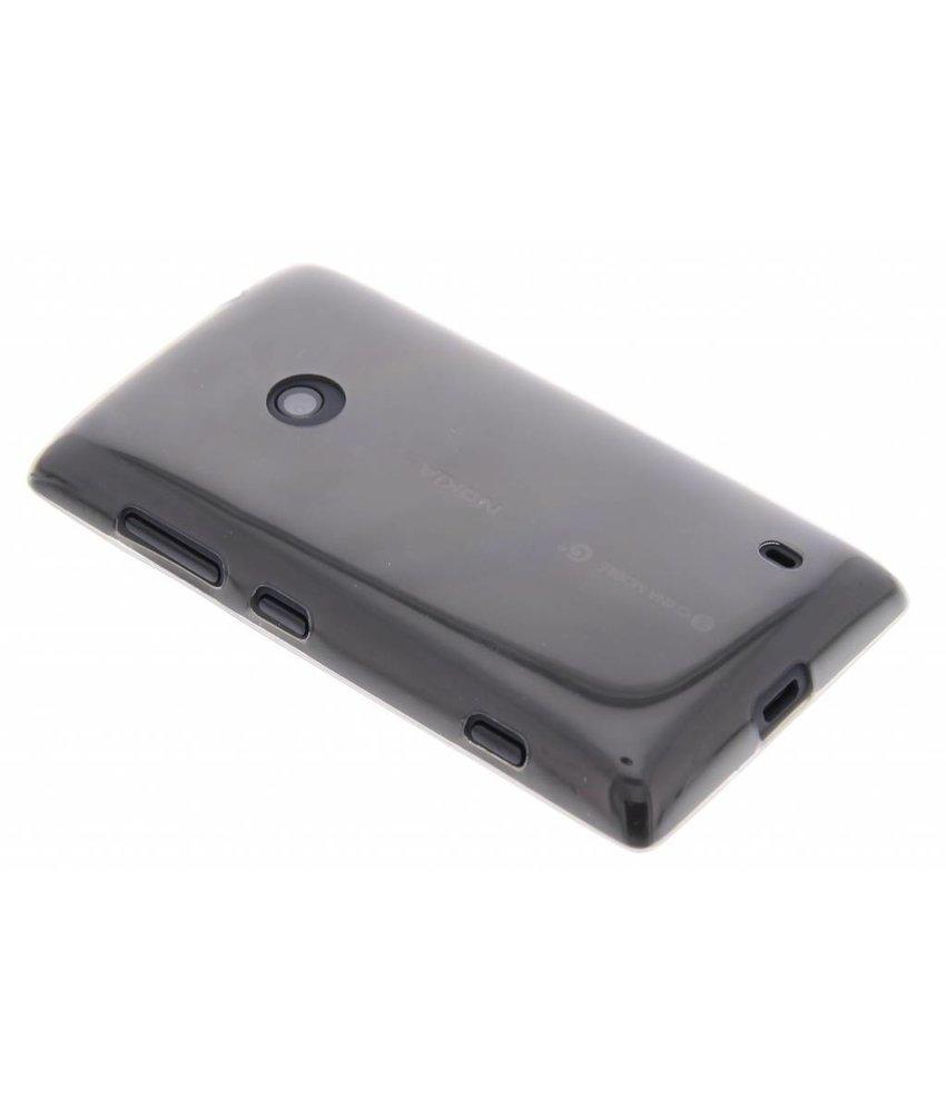 Ultra thin TPU hoesje Nokia Lumia 520