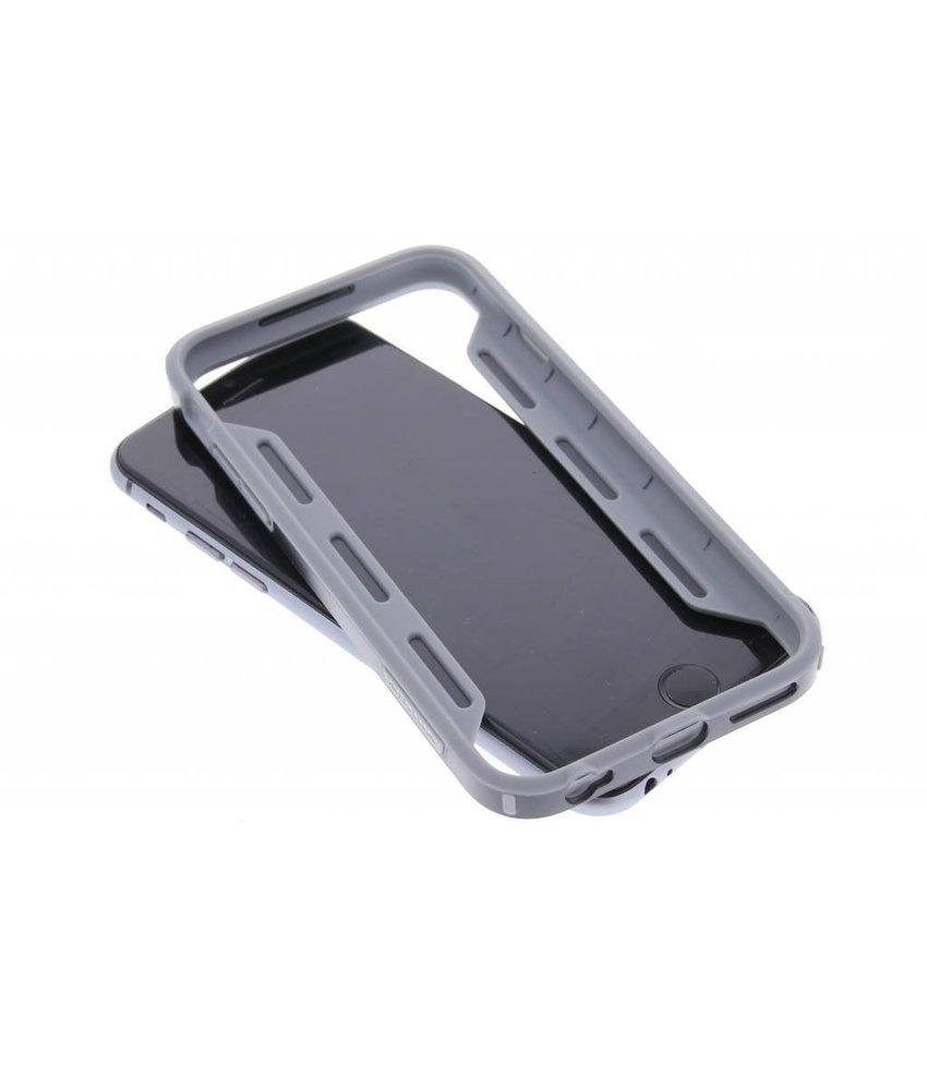 Nillkin Slim Border Series bumper iPhone 6 / 6s - zwart