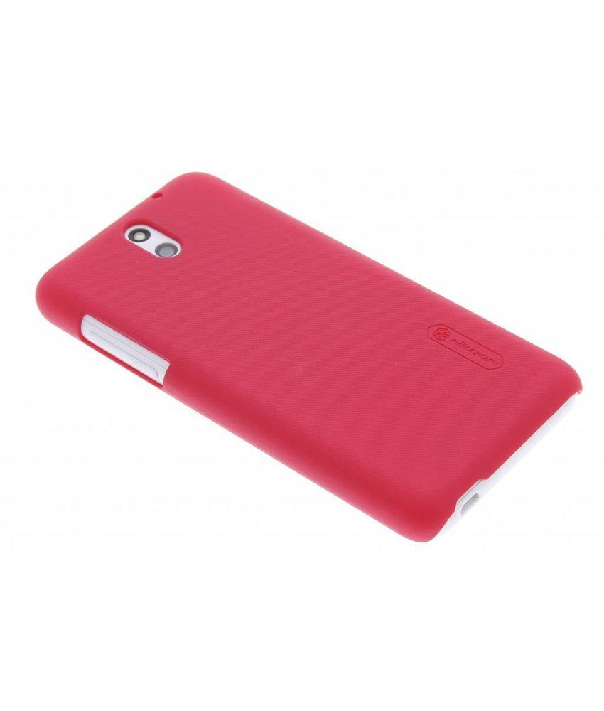 Nillkin Frosted Shield hardcase HTC Desire 610