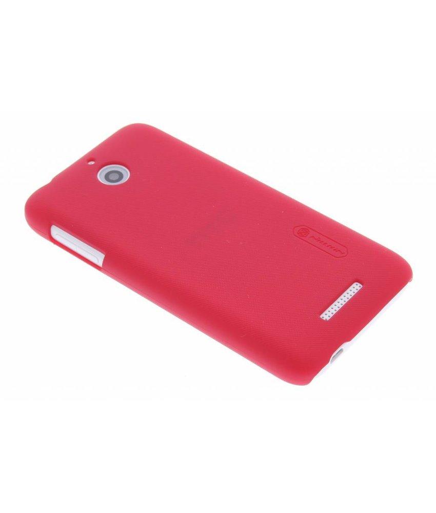 Nillkin Frosted Shield Hardcase HTC Desire 510