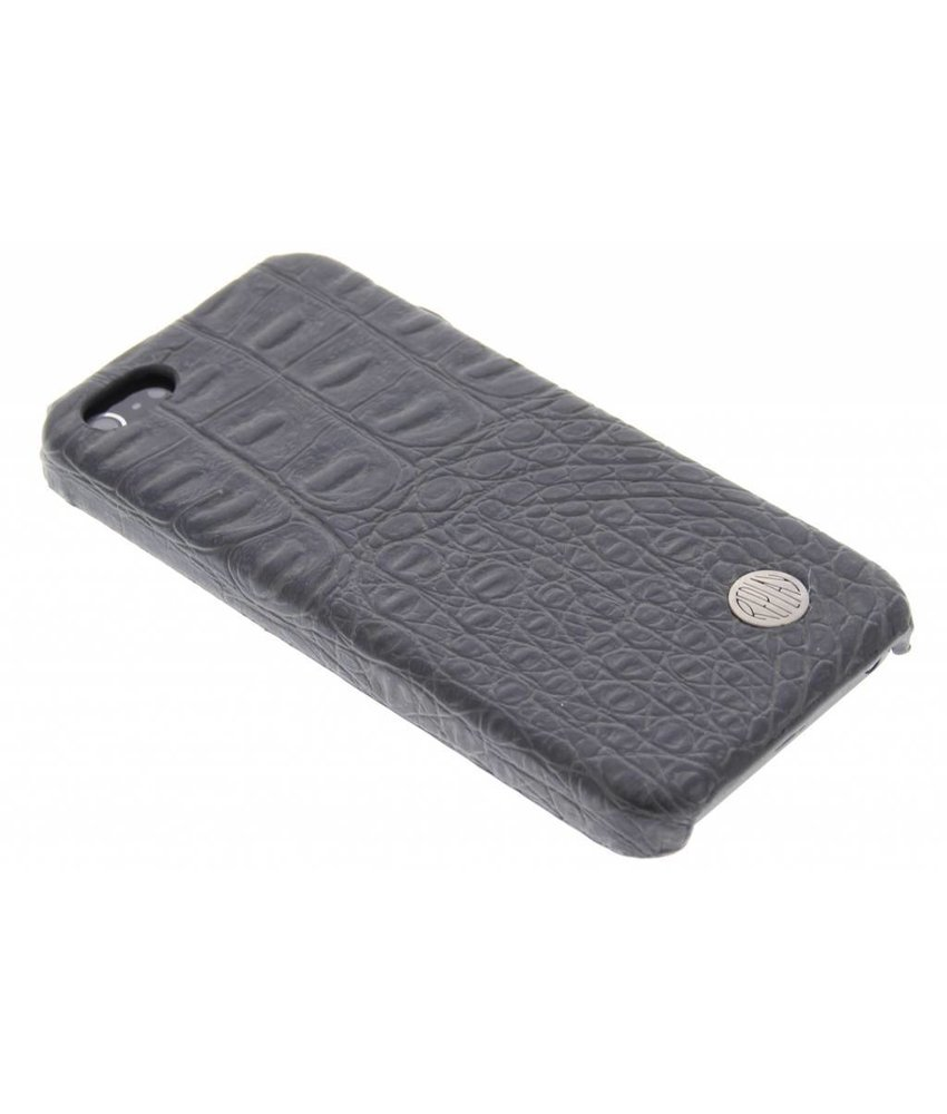 Replay Croco Click-On Case iPhone 5 / 5s / SE