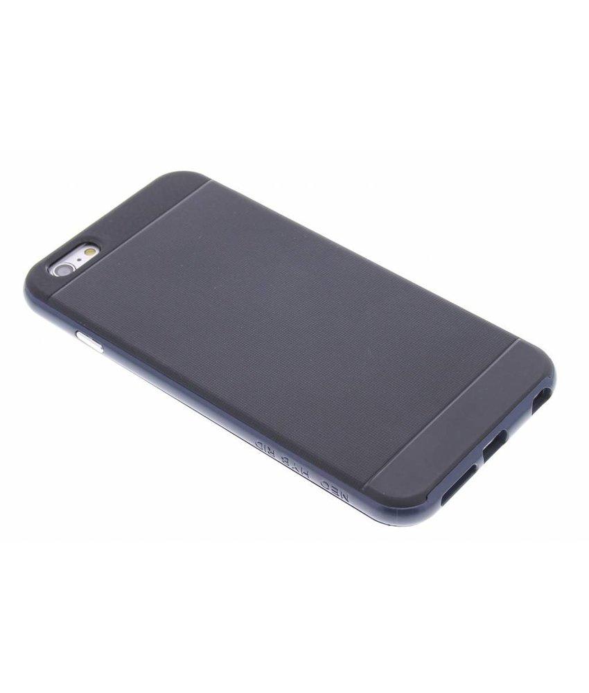 TPU Protect Case iPhone 6(s) Plus