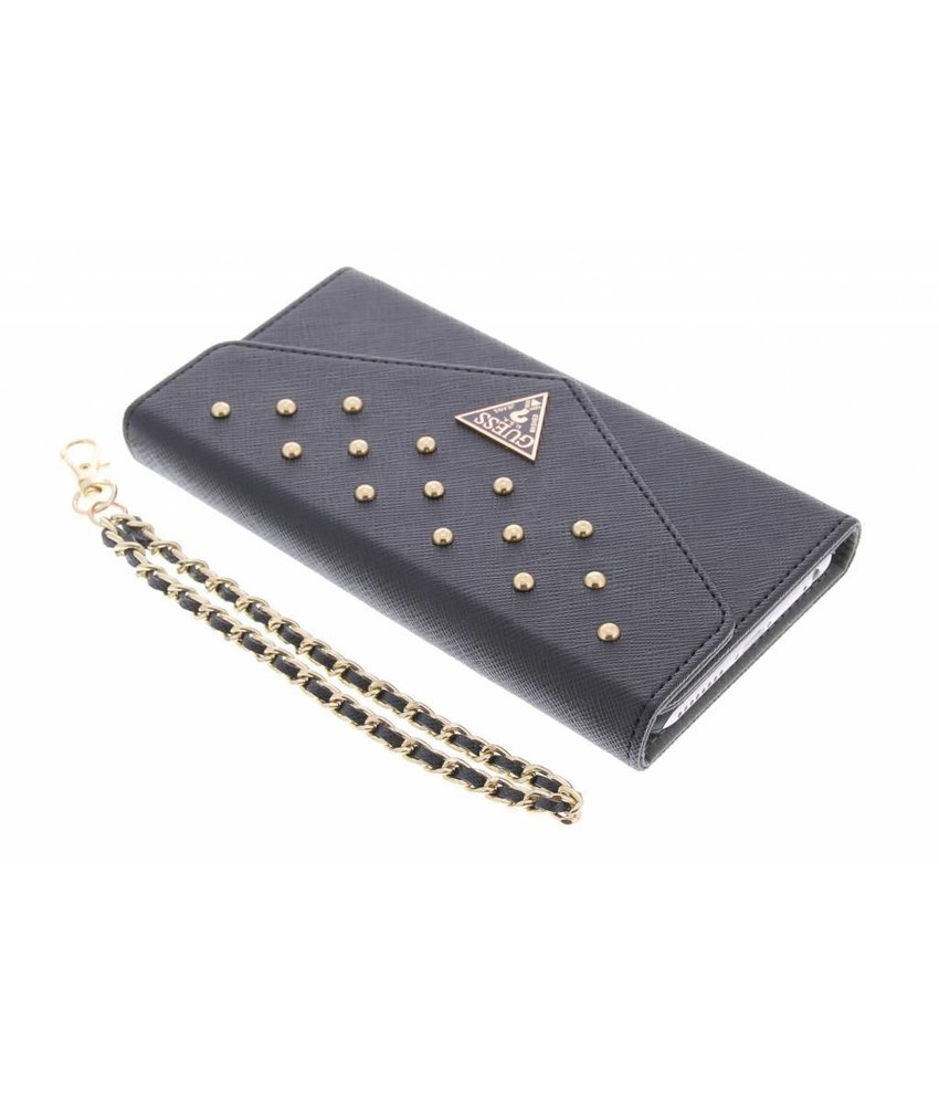 Guess Studded Wallet Clutch Case iPhone 6(s) Plus