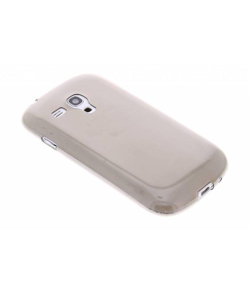 Ultra thin TPU hoesje Samsung Galaxy S3 Mini