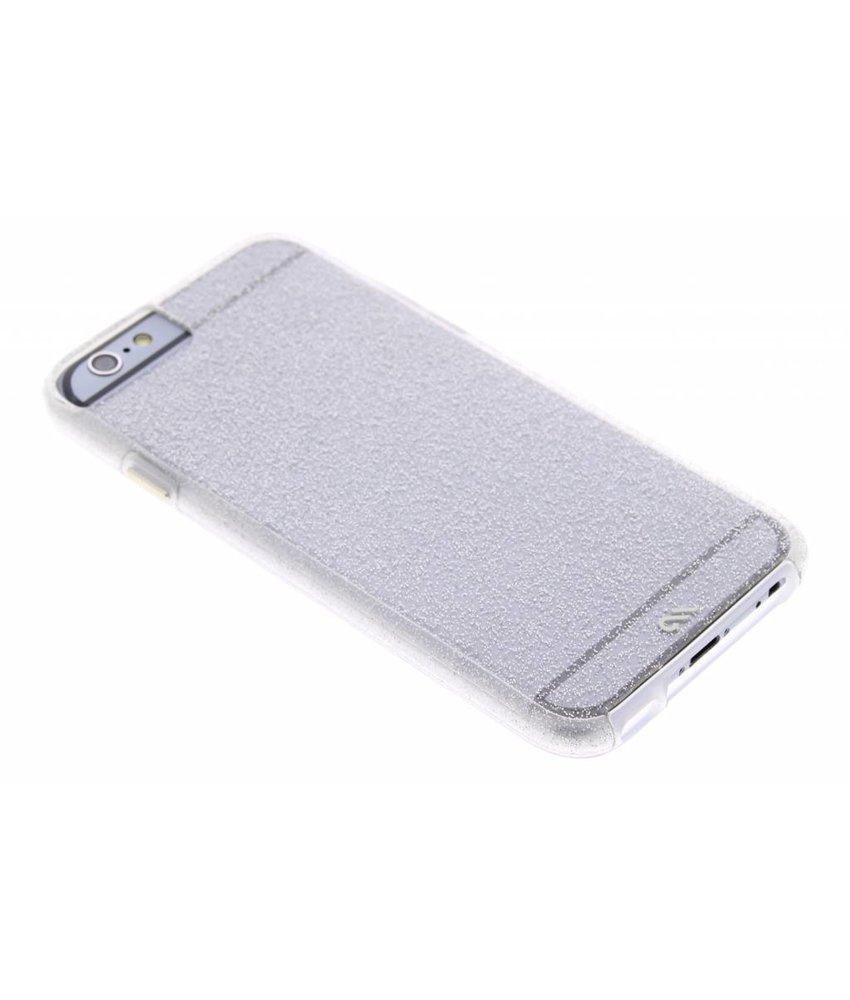 Case-Mate Glam hardcase iPhone 6 / 6s