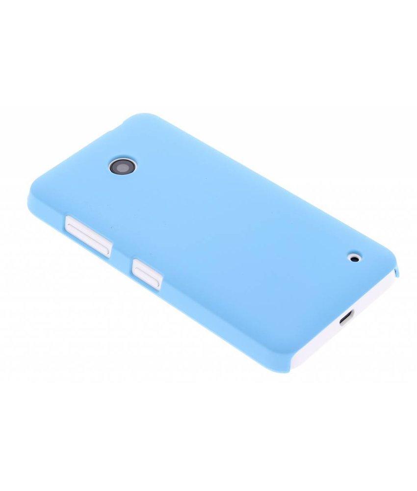 Turquoise hardcase Nokia Lumia 630 / 635