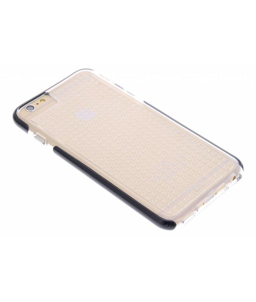 Case-Mate Tough Air Case iPhone 6(s) Plus