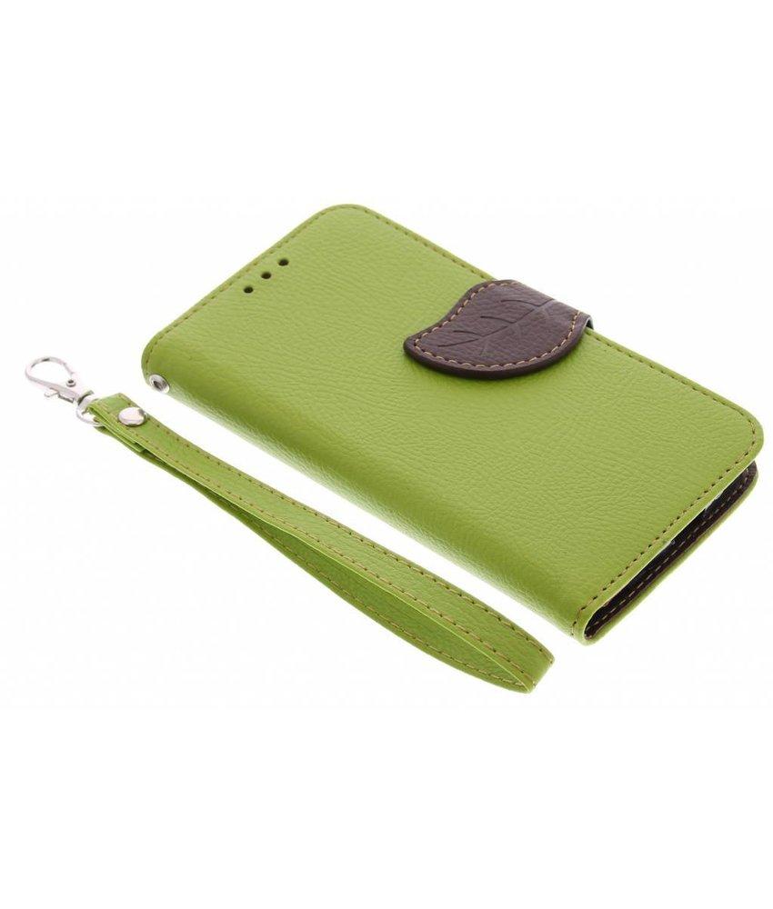 Blad design booktype hoes Motorola Moto G