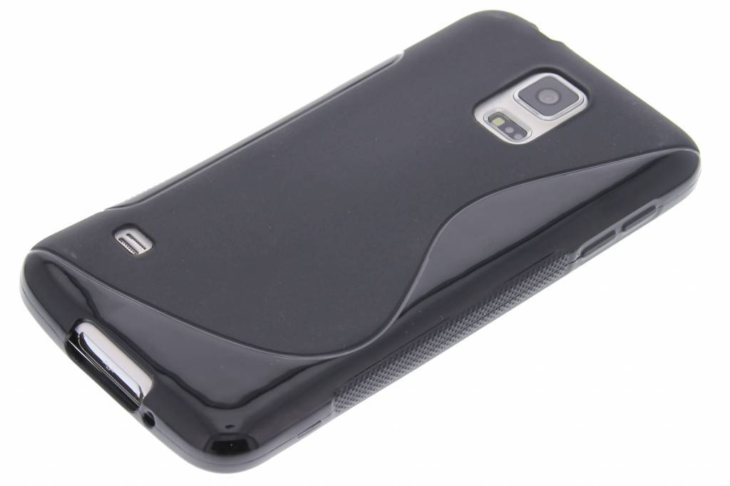 great source for hoesje samsung s5 pretty