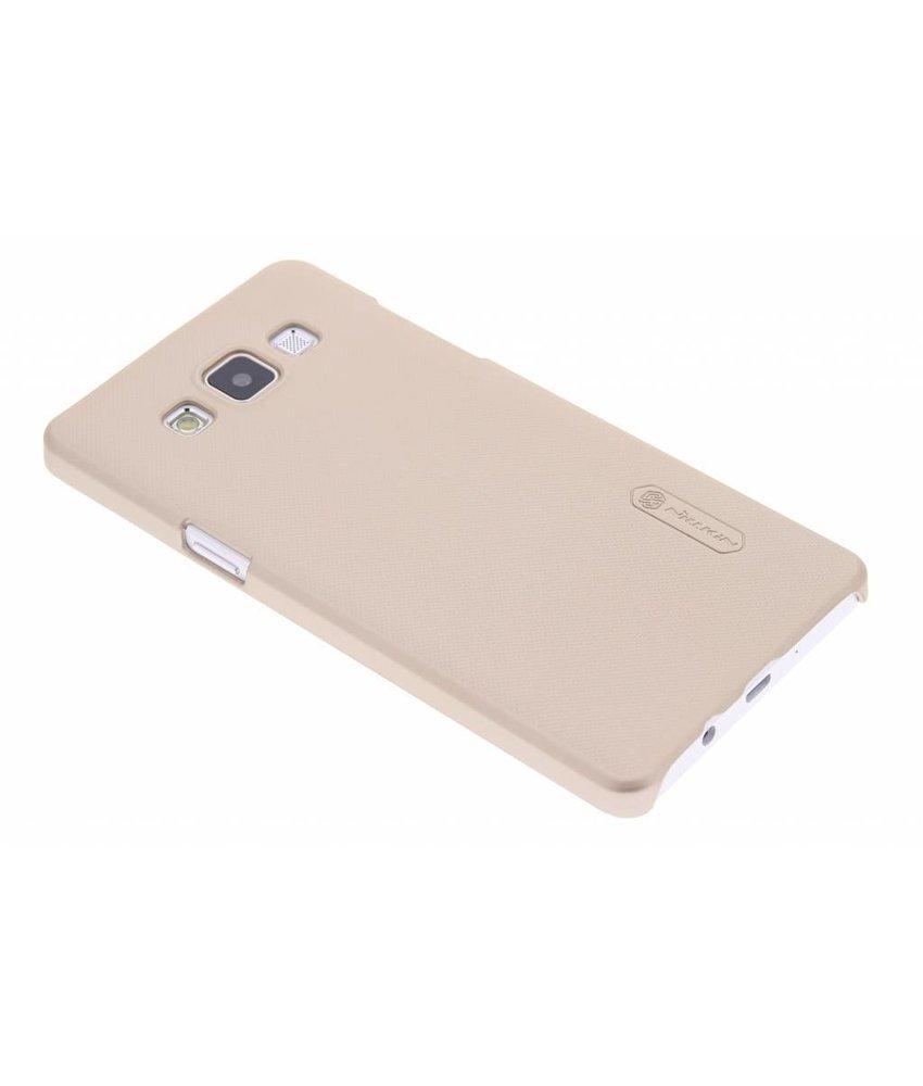 Nillkin Frosted Shield hardcase Samsung Galaxy A5