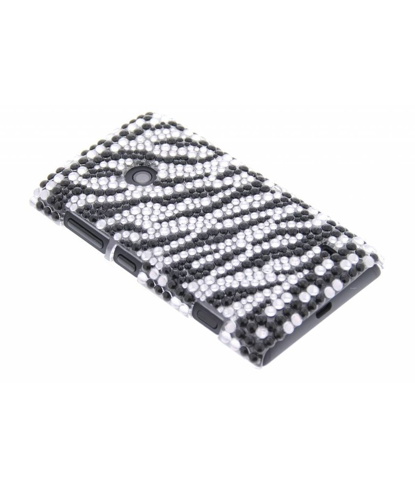 Design BlingBling hardcase Nokia Lumia 520 / 525