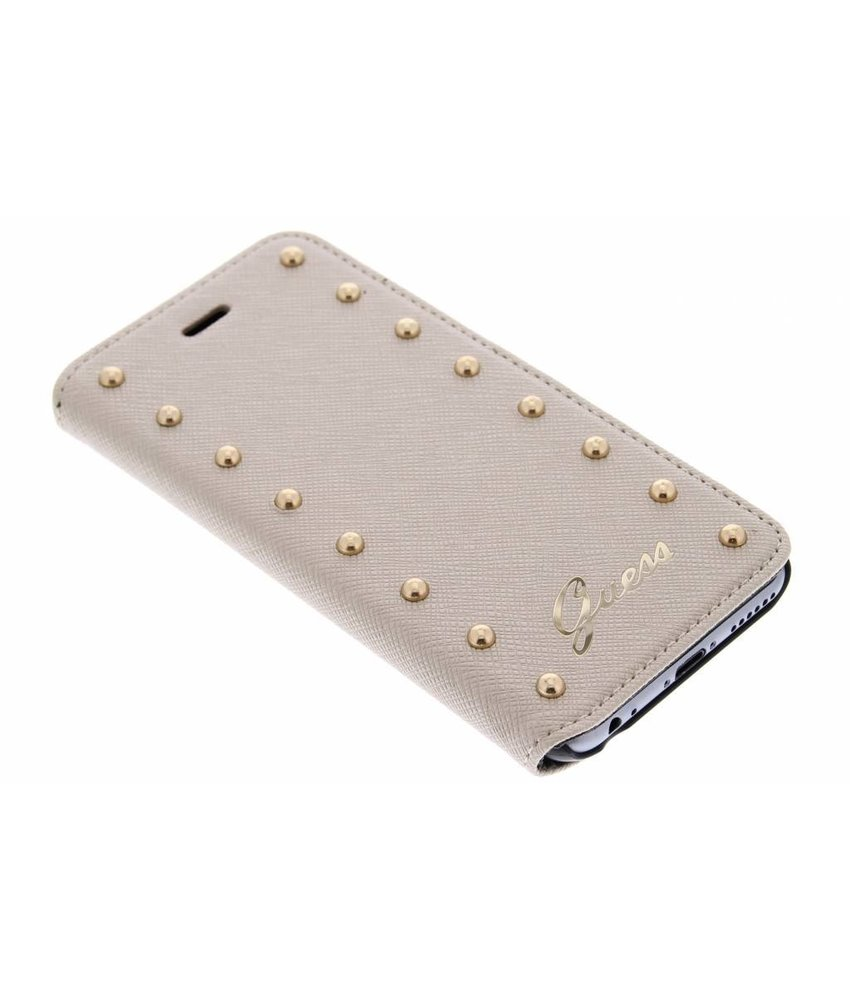 Guess Studded Folio Case iPhone 6 / 6s