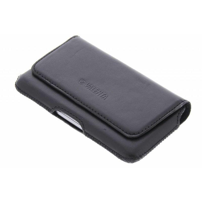 Or En Aluminium Brossé Cas Étui Rigide Pour Microsoft Lumia 435 7Z5Ke