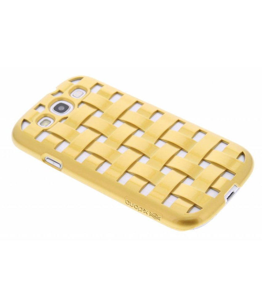 X-Doria Engage Form Case Samsung Galaxy S3 / Neo