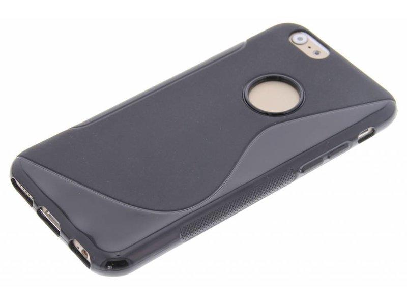 Iphone 6 tpu hoesje