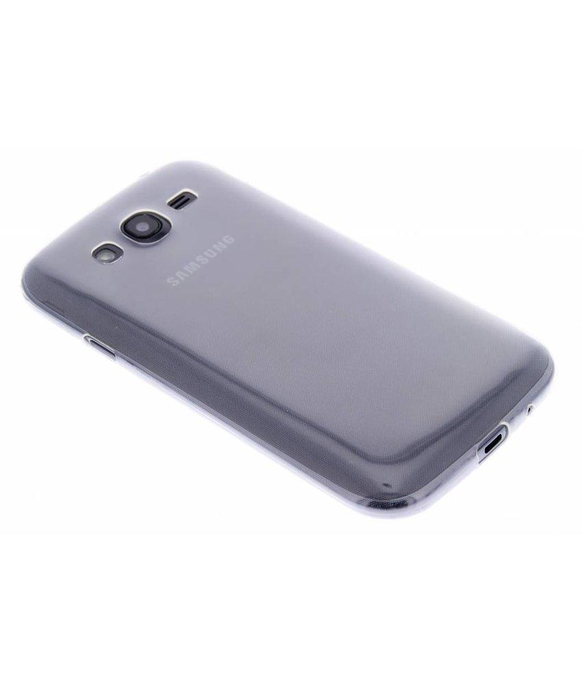 Ultra thin TPU hoesje Samsung Galaxy Grand (Neo)