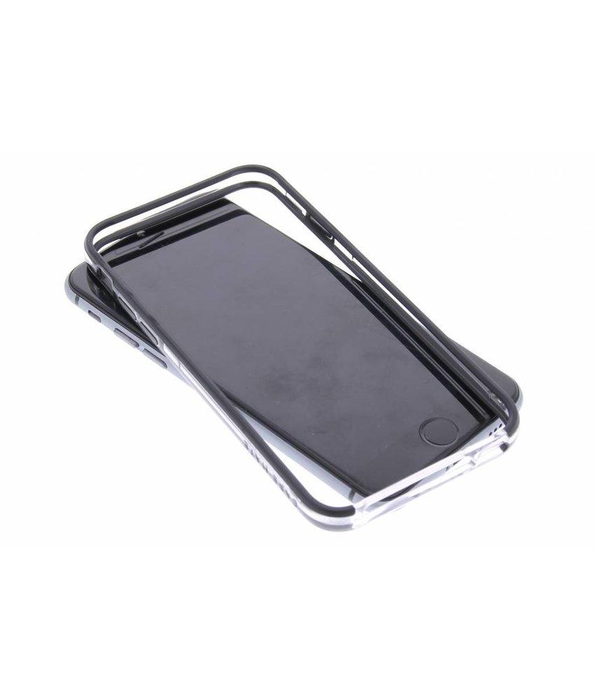 Case-Mate Tough Frame iPhone 6 / 6s