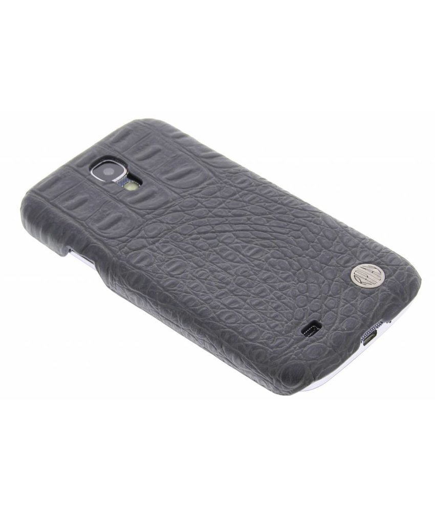 Replay Click-On-Case Croco Samsung Galaxy S4