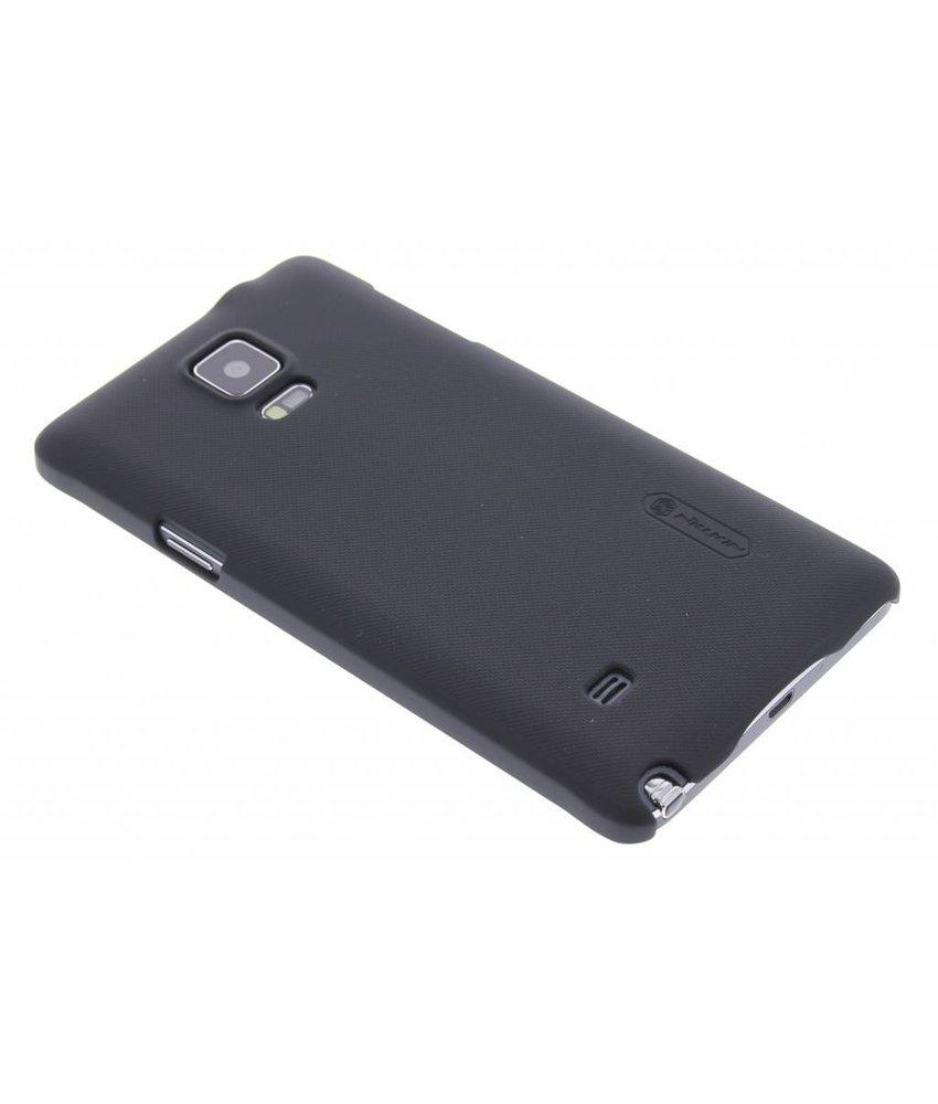 Nillkin Frosted Shield hardcase Samsung Galaxy Note 4