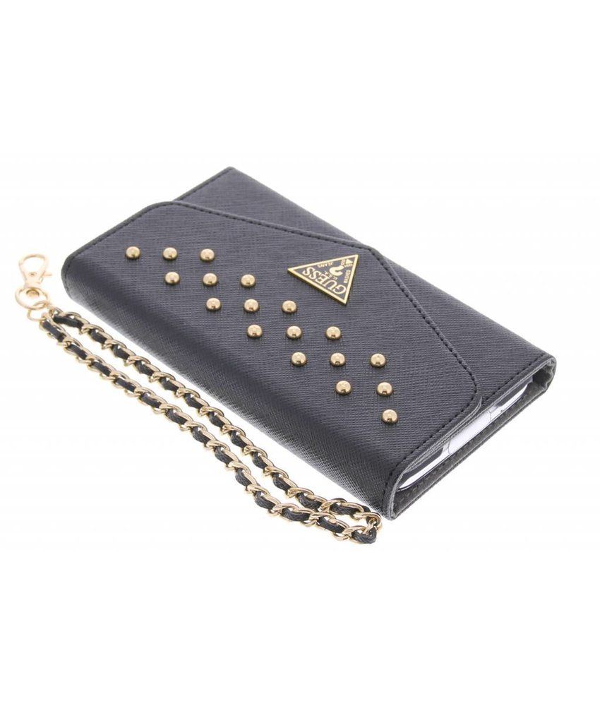 Guess Studded Wallet Clutch Samsung Galaxy S5 (Plus) / Neo