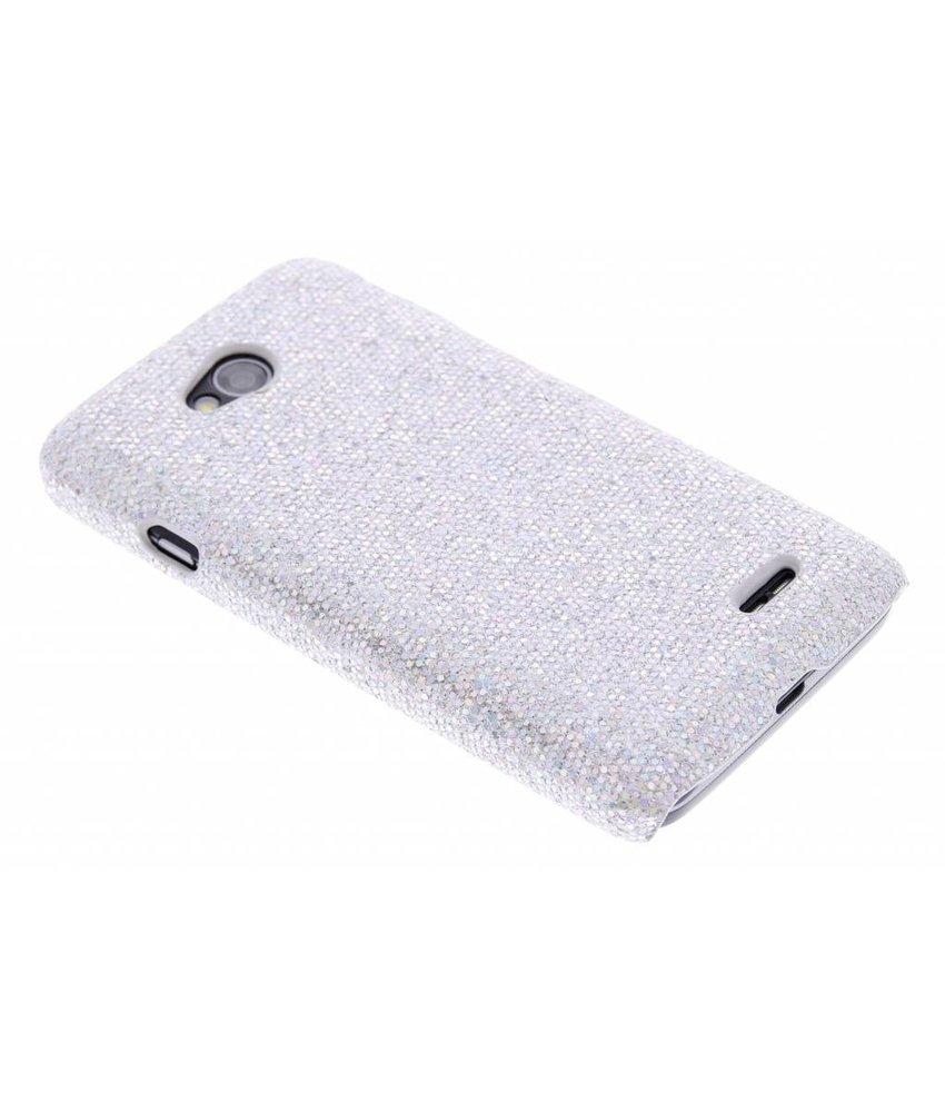 Glamour design hardcase hoesje LG L70 / L65