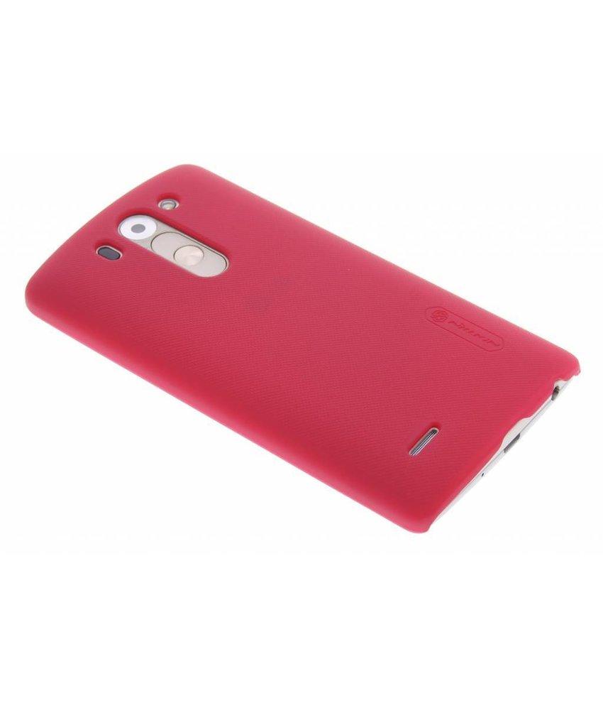 Nillkin Frosted Shield hardcase LG G3 S