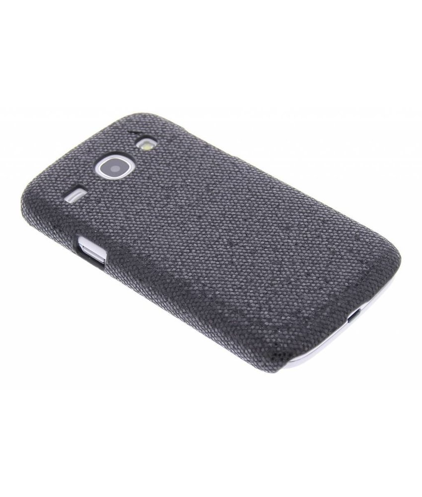 Glamour design hardcase Samsung Galaxy Core
