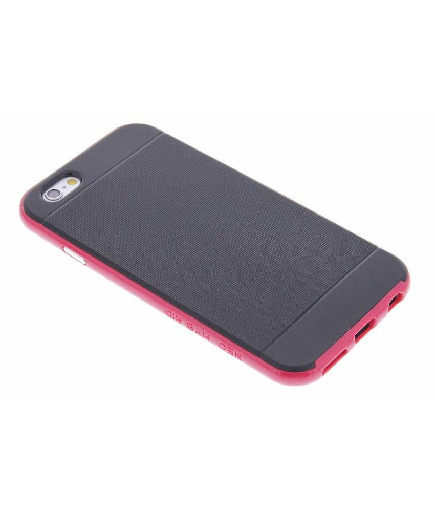TPU Protect Case iPhone 6 / 6s