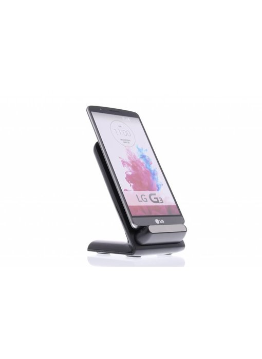 Wireless Charger universele draadloze oplader