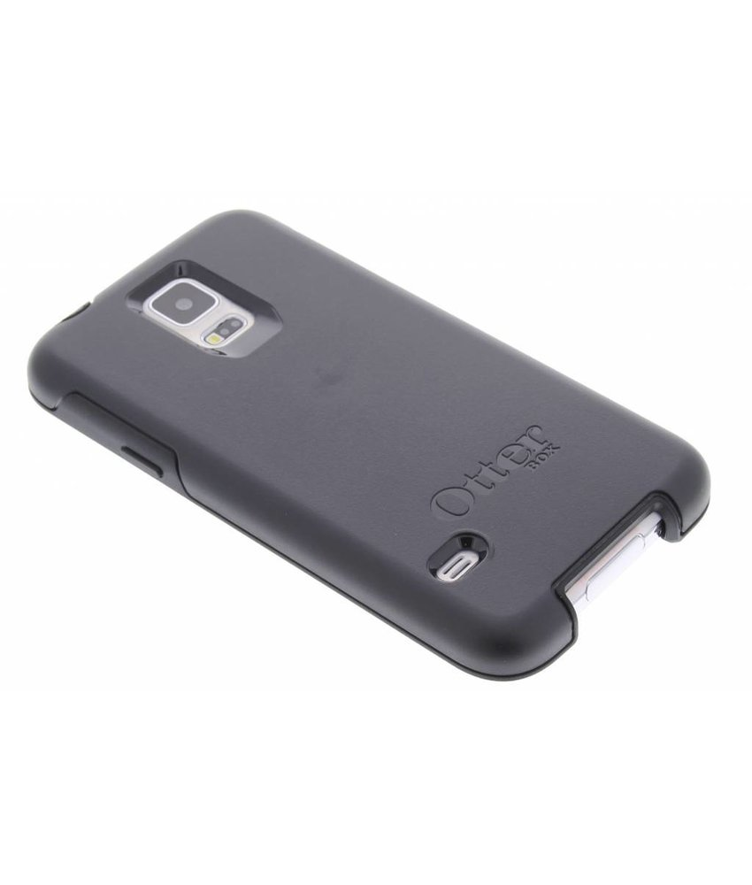 OtterBox Symmetry Case Samsung Galaxy S5 (Plus) / Neo