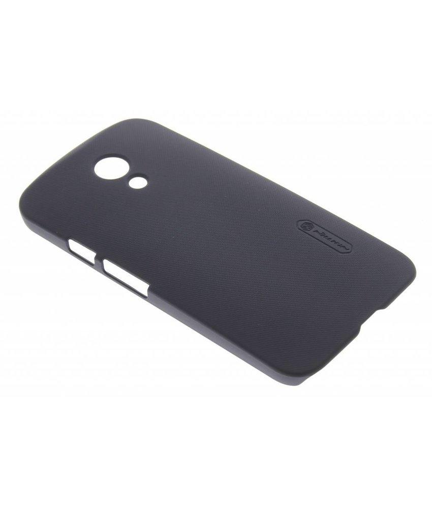 Nillkin Frosted Shield hardcase Motorola Moto G 2nd Gen 2014