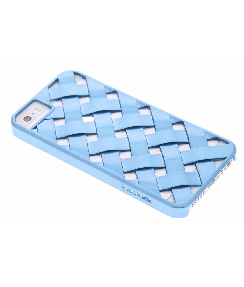 X-Doria Engage Form Case iPhone 5 / 5s