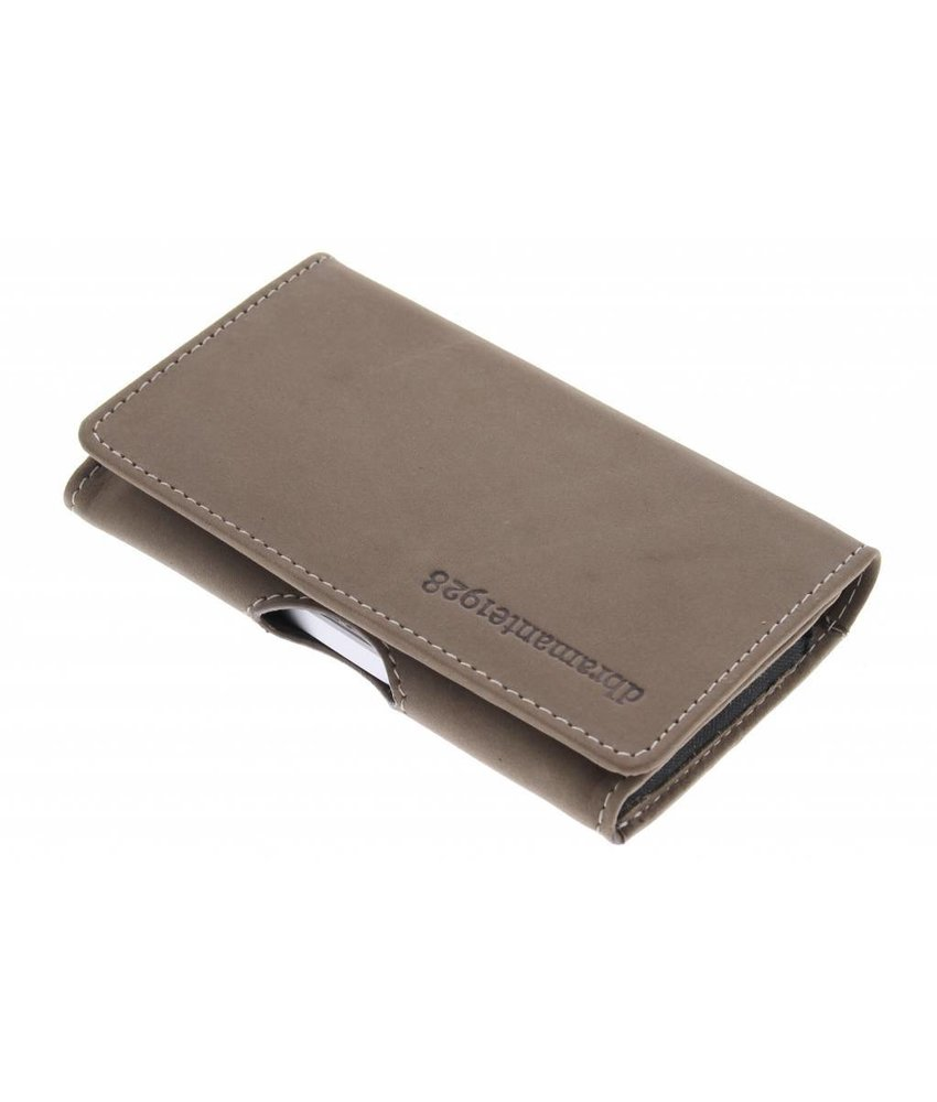 dbramante1928 Leather Wallet 4.3 inch