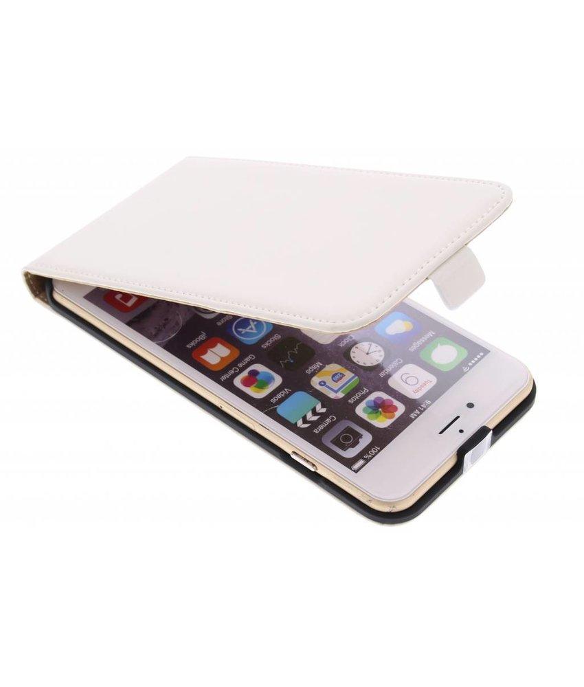 Mobiparts Premium flipcase iPhone 6(s) Plus