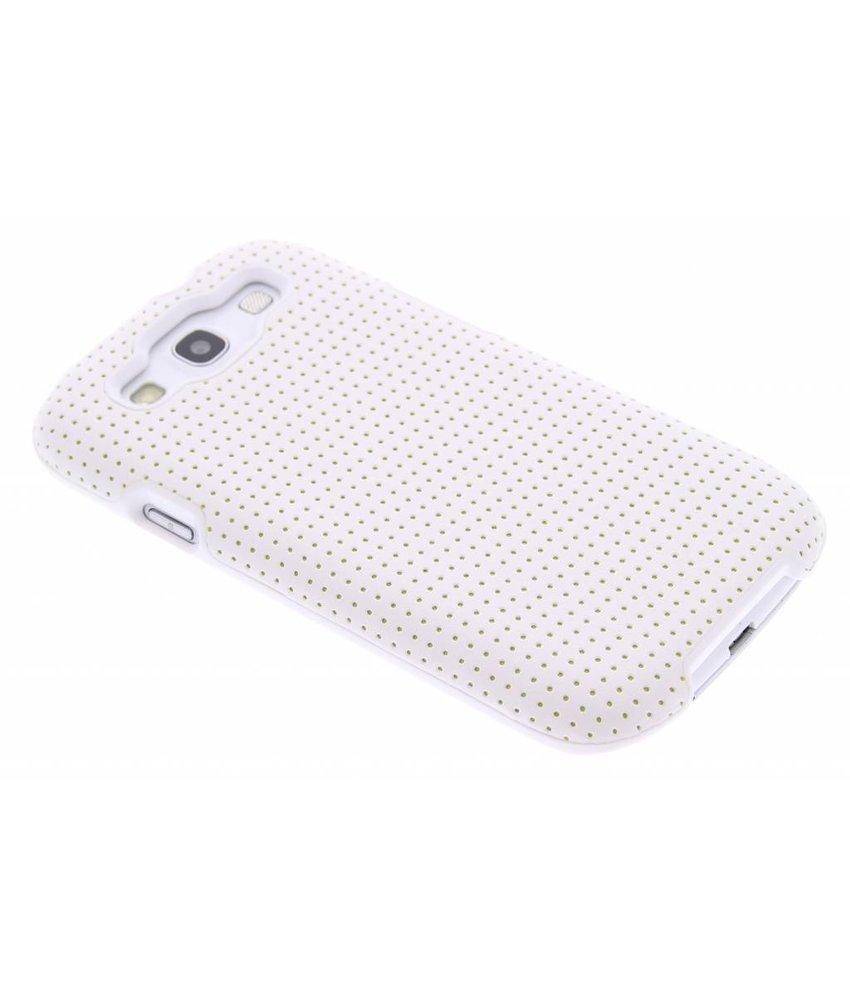 X-Doria Dash Case Samsung Galaxy S3 / Neo