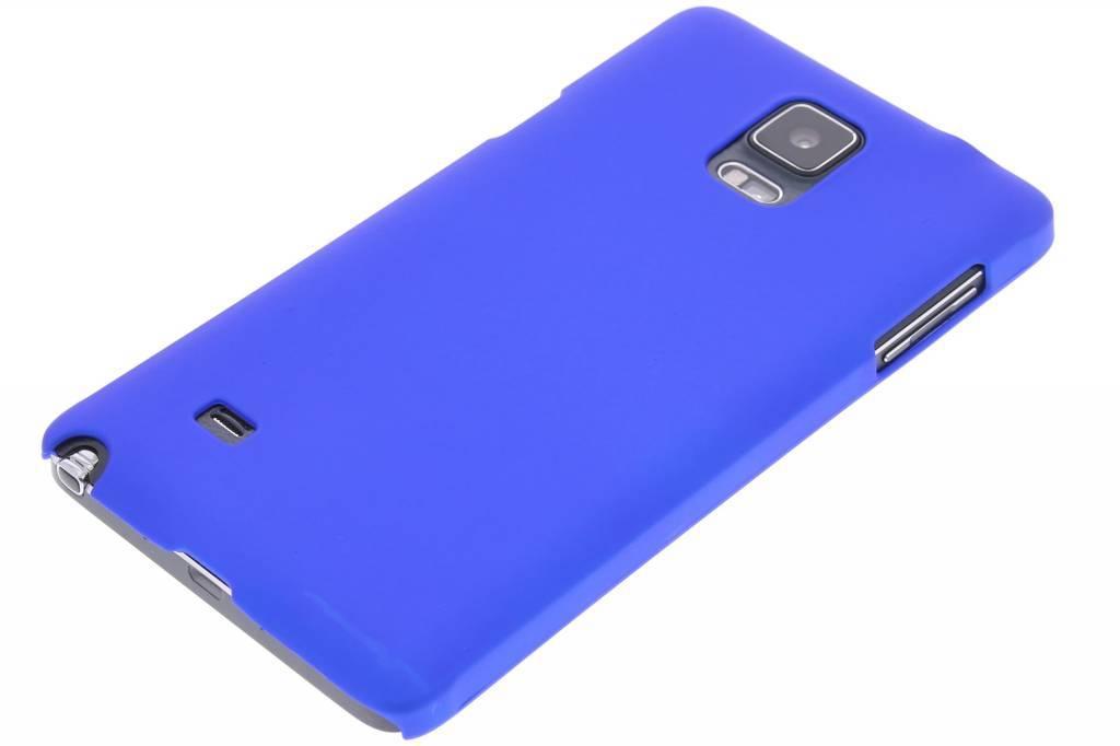 Bleu Clair Couverture Étui Rigide Pour Samsung Galaxy J6 afLh21QM