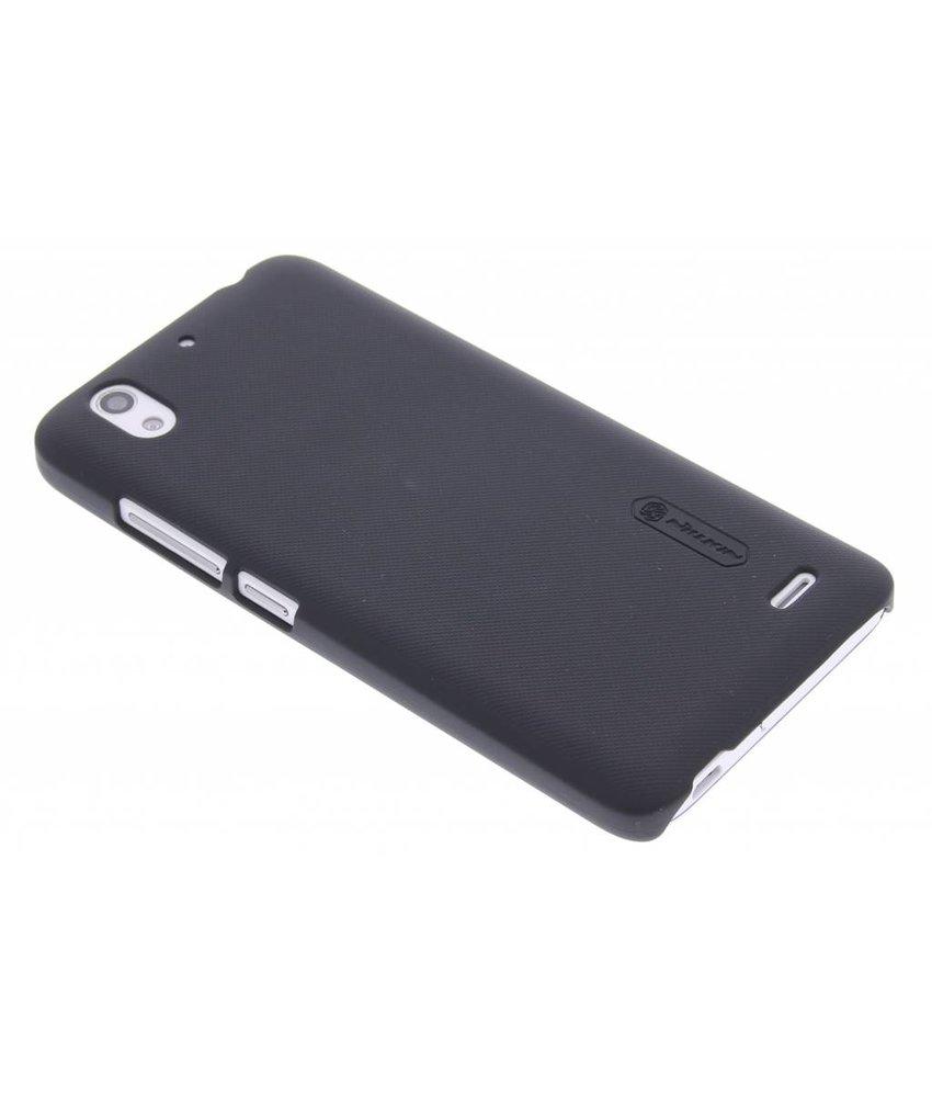 Nillkin Frosted Shield hardcase Huawei Ascend G630 - zwart