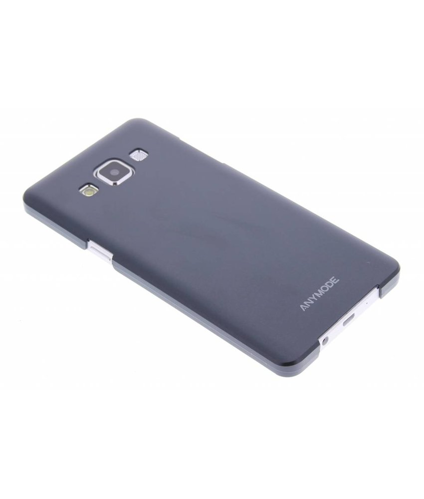 Anymode Hard Case Samsung Galaxy A5