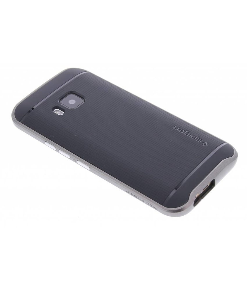 Spigen Neo Hybrid Case HTC One M9