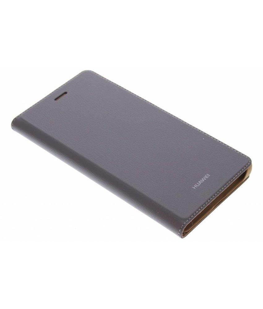 Huawei Flip Cover Huawei P8 Lite - Black